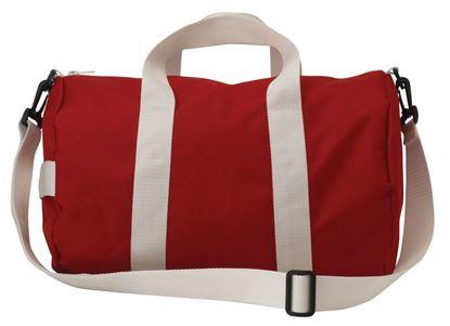 """14"""" Gym Bag"""