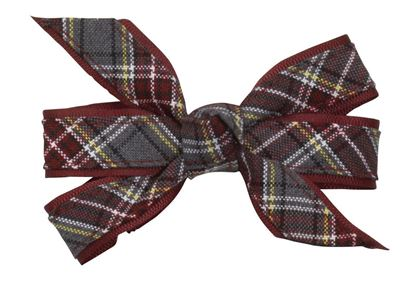 Picture of FBE1 - Monarch Bow