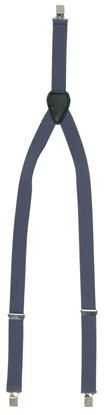 Picture of FB31 - Elastic suspender