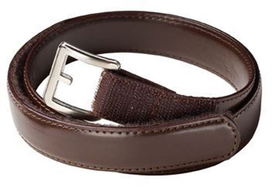 "Picture of FB33V - 1"" Belt with Velcro closure"
