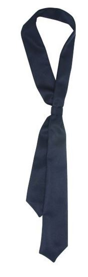 Picture of FBE42S - Sailor Tie