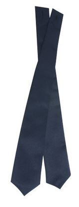 Picture of FBE42T - Middy Tie
