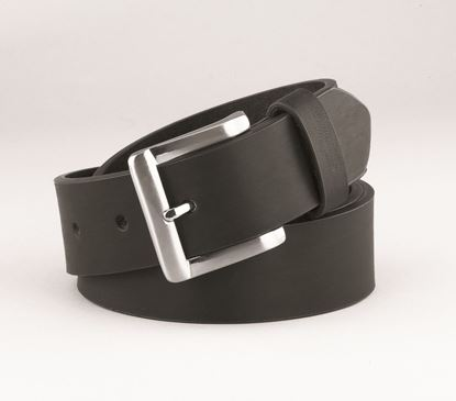 "Picture of FBE201 - 1 1/2"" Casual Jeans Style Belt"