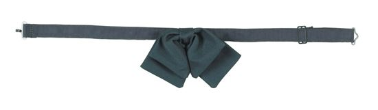 Picture of FBE178 - Floppy Tab Bow Tie
