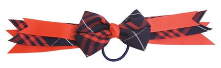 Picture for category Plaid Streamers