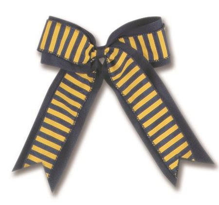 Picture for category Stars & Stripes Bows