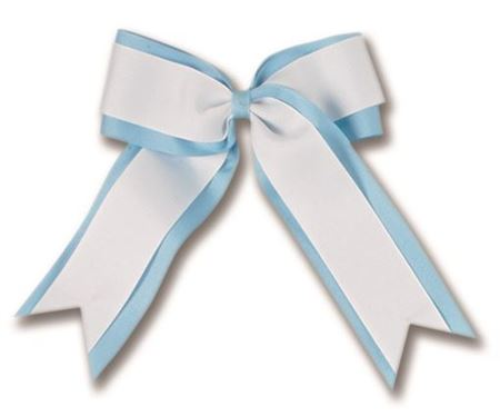 Picture for category Ribbon Hair Bows