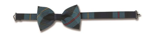 Picture of FBE41B - Bow Tie