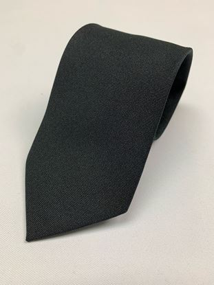 Picture of FBE276 - Solid 4 in hand tie