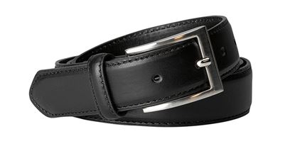 "Picture of FBE180 - 1 1/4"" Dress Belt"