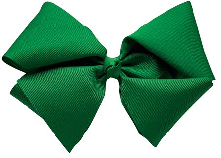 Picture for category Jumbo Bows
