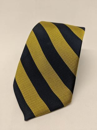 Picture of FBE229 - Stripe tie